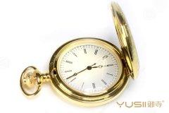 旧手表回收价格和新表有多少差距?