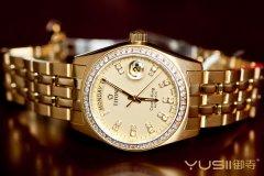 购买二手名牌手表的利与弊!