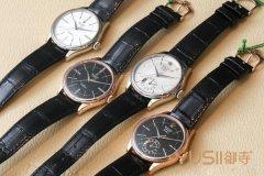 为什么劳力士切利尼手表回收价格一直上不去呢?