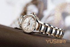在上海宝齐莱手表回收行情如何?