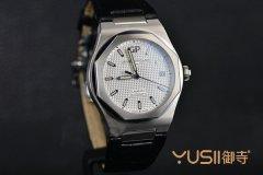 芝柏Laureato系列手表回收价格是多少?