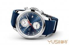 万国又出新款,全新夏日特别版W390507手表