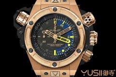 二手宇舶手表回收价格折扣方面都有哪些讲究?