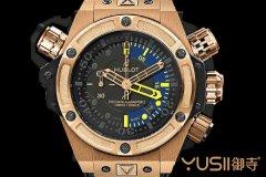 真力时手表回收价格高不高看上海二手表价格折