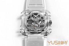 300万左右的柏莱士陀飞轮手表回收价格是多少