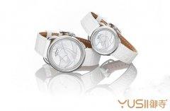 爱马仕手表怎么样呢?御寺回收爱马仕手表吗?