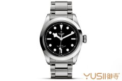 帝舵手表回收价格多少?帝舵手表哪里可以回收?