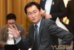 了解一下福布斯排行榜上的中国富豪们都戴什么手表?