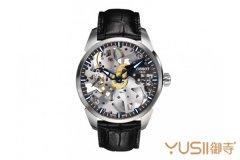 价格亲民的男士镂空手表有哪些?在手表回收店能买到吗?