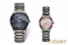 推荐几款雷达情侣对表,雷达手表可以回收吗?