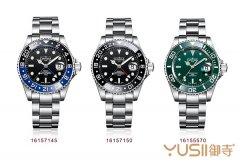上海哪里回收迪沃斯手表?手表回收行情又多少?