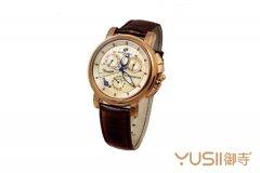 机械腕表都需要进行调校吗,调效果的手表回收价格会降低吗?