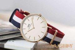 受消费者欢迎的手表,回收价值一定高吗