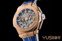 男人该戴的三款腕表,这五款腕表在手表回收店什么价格?