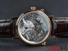 宝玑手表回收什么价格,上海哪里有回收宝玑手表的?