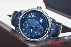 上海那有回收手表的,格拉苏蒂原创手表回收吗