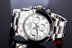 上海手表回收行情怎样?二手手表回收有多少钱