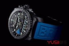 上海百年灵手表回收价格及流程