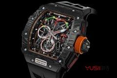 理查德米勒手表回收价格是多少?