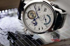 上海手表回收价格,哪里回收名表