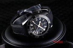 二手欧米茄手表,欧米茄手表回收多少钱?