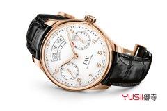 万国手表回收,二手手表一般打几折?