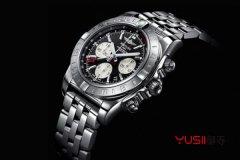 全套百年灵手表二手手表几折回收?