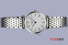 天猫超级品类为腕表开设专场,专场中那些品牌的手表回收?