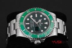 二手手表回收价格来讲,百达翡丽和劳力士哪个价格回收更高