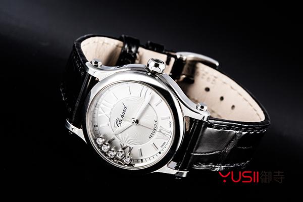 在宁波,如何回收手表给御寺