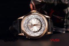 哪里收购二手手表,二手名表回收价格是多少?
