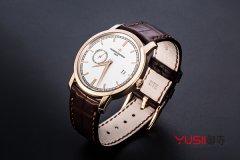 江诗丹顿手表回收保值还是劳力士手表回收保值