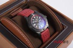 一般手表回收店的回收流程是什么,手表回收价格一般几折?