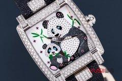 雅典手表回收什么价格,二手手表回收一般多少钱?