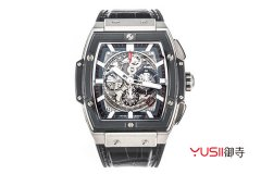 宇舶手表回收是什么价格,二手宇舶手表几折回收?