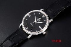 欧米茄手表和卡地亚手表哪个性价比更高,二手手表回收店回收价格是多少?