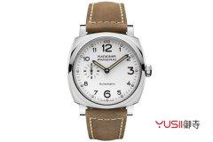 二手沛纳海手表回去什么价格,手表回去店怎么回事沛纳海手表?