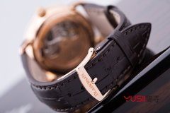 宝珀五十噚系列手表回收几折,二手宝珀手表在手表回收店几折?
