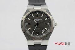 二手江诗丹顿纵横四海系列手表几折回收,江诗丹顿二手手表什么价格回收?