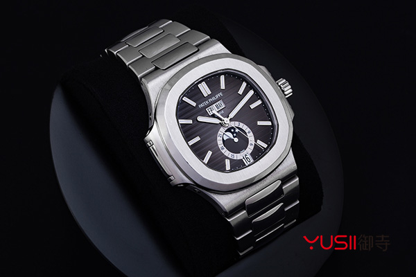 停产的手表能不能保不保值?什么时候回收比较划算?