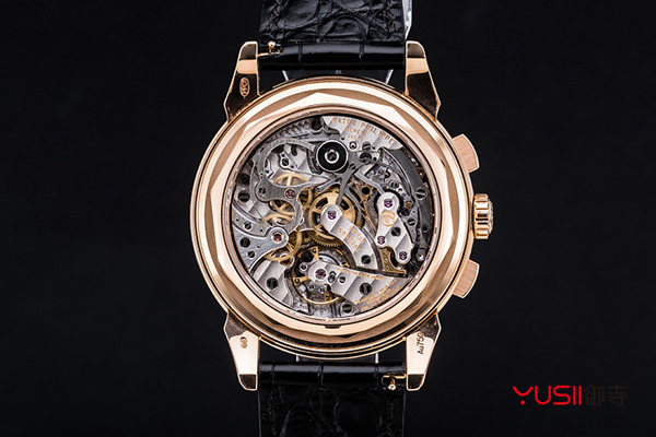 石英表有没有回收价值?如果石英表有回收价值哪里可以回收?机械手表一般几折回收?