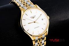未拆封的奢侈品手表回收价格高吗?二手奢侈品
