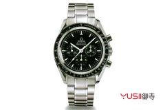 那些影响奢侈品手表的回收价格?手表日常使用