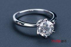 50分的钻石回收一般是多少钱?上海钻石回收的地址