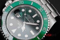 劳力士手表和爱彼手表哪个品牌手表回收价格高?绍兴哪里可以回收?