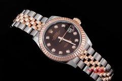 名贵手表回收价格及图片,二手普通手表价格查询