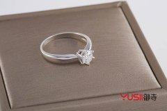 5分钻石戒指回收多少钱一个?北京那里可以回收?
