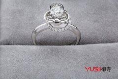 北京有回收周生生钻石戒指的吗?50分的钻戒回收值多少?
