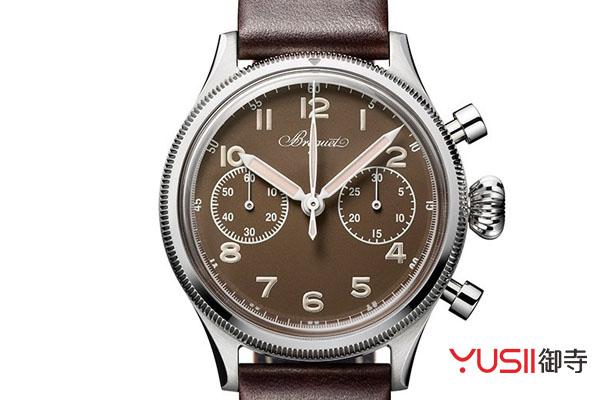 宝玑2019 Only Watch Type 20腕表亚博体育网页版登陆,宝玑2019 Only Watch Type 20腕表亚博体育网页版登陆价格