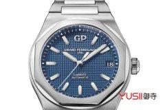 记一次购买二手回收芝柏81010手表历程,我为什么偏爱芝柏手表?